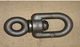 chain swivel