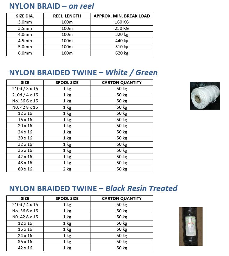 nylon3